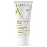 Epitheliale Ah Duo Crema Ultra-Reparadora Anti-Marcas