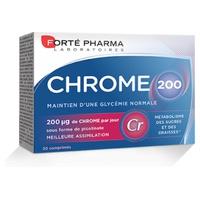 Chrome 200