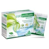 Cotipsilium Kinetic
