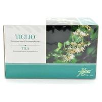 Tilo Tisana