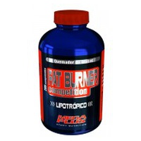 Fat Burner Competition (Lipotrópico)