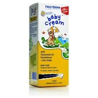 Baby Cream Crema de Pañal