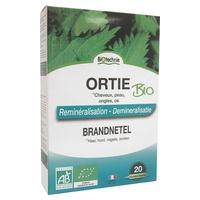 Ortica biologica