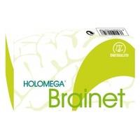 Holomega Brainet