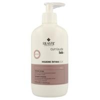 CLX Cumlaude Intimate Hygiene