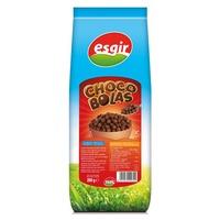 Cereales Choco Bolas Sin Gluten