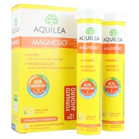 Aquilea Magnesium