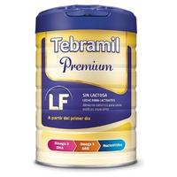 Latte Premium LF 0-12m