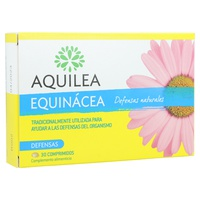 Aquilea Echinacea Natural Defenses