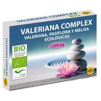 Valeriana Complex Bio