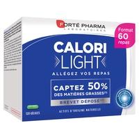 Calorilight 120