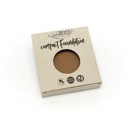 Compact Foundation Col. 05 Dark Respido