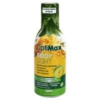 Optimax Body Light