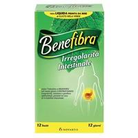 BENEFIBRA Liquida (OTC)