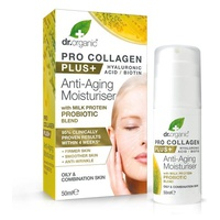 Bio Pro Collagen Plus - Probio 50ml