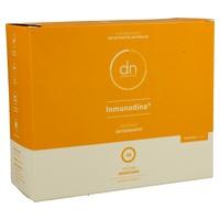 Inmunodina