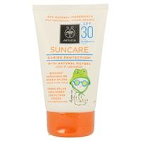 Crema Solar Bebes SPF30