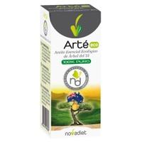 Arte Eco Aceite Esencial Árbol del Té