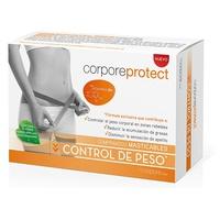 Corpore Protect Control de Peso