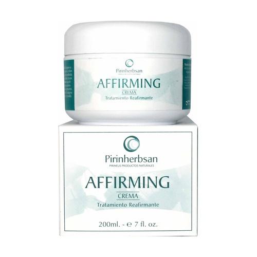 Affirming Crema