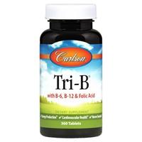 Tri-B