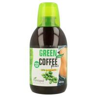 Green Coffee Plus (Cafe Verde)