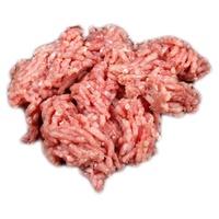 Carne picada de pollo Bio