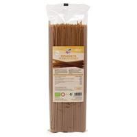 Espaguetis Integrales de Trigo Duro 500 gr de La Finestra sul Cielo