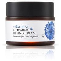 Blooming Lifting Cream