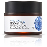 Blooming Lifting Cream