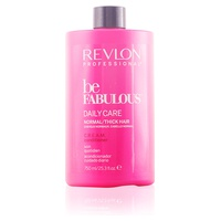 Be Fabulous daily care normal cream conditioner
