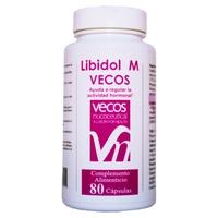 Libidol M