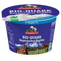 Quark Desnatado