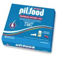 Pilfood Pack Tratamiento Intensivo Anticaída Pelo