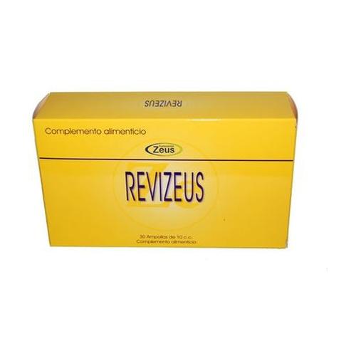Revizeus