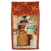 Pan integral Dextrin tradicional