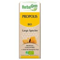 Propolis Large Spectre BIO