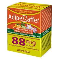 Adipezaffer