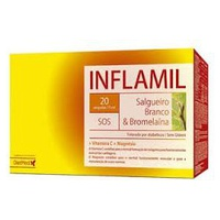 Inflamil