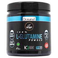 L-Glutamine Watermelon Sport Live