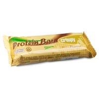Protein barretta crispy