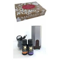 Aromas para tu hogar