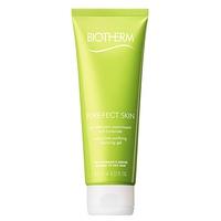 Purefect Skin Anti-Shine Purifiying Cleansing Gel