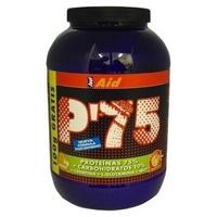 Protein Aid 75 Vainilla