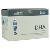Ideal Omega DHA