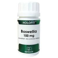 Holofit Boswellia