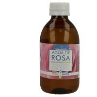 Água de Rosa Hidrolato Bio