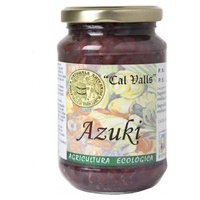 Azuki Cozido