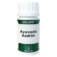Holofit Ayurveda Açafrão