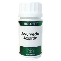 Holofit Ayurveda Saffron